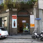 Brera Location n°CR13