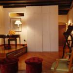 Brera Apartment RR14-1018