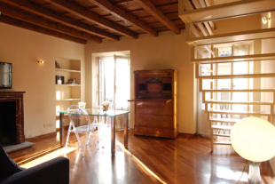 Brera Apartment RR03-226