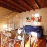 Brera Apartment RR03-226