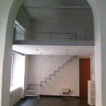 Brera Location n°CR33