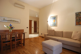 Brera Apartment RR04-1192