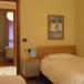 Brera Apartment RR04-1192