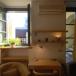 Brera Apartment RR05-1406