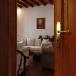 Brera Apartment RR09-1911