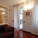 Brera Apartment RR10-1920