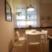 Brera Apartment RR11-1944