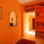 Brera Apartment RR13-2001