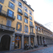 Brera Apartment RR13-2001