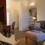 Brera Apartment RR16-2189