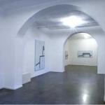 Brera Location n°CR39