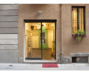Brera Location n°CR42