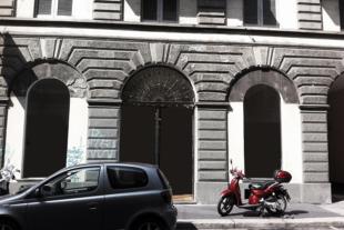 Brera Location n°CR48