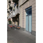Brera Location n°CR50