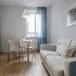 Brera Apartment RR46 – 3380