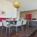 Brera Apartment RR55 – 4062