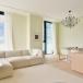 Brera Apartment RR15 – 3962