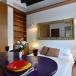 Brera Apartment RR51 – C/1108