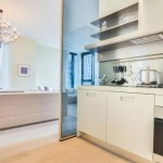 Brera Apartment RR02 – 3964