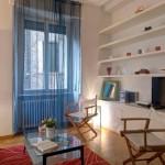 Brera Apartment RR49 – 1895