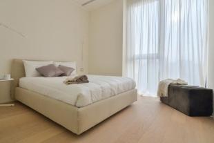 Brera Apartment RR02 – 3964