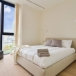 Brera Apartment RR59 – 3959