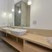 Brera Apartment RR08 – 3965