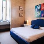 Brera Apartment RR50 – 2239