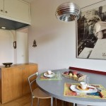 Brera Apartment RR48 – B/684