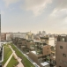 Brera Apartment RR54 – 3979