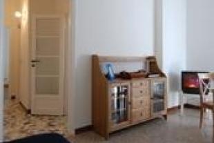 Brera Apartment RR44 – 1930
