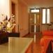 Brera Apartment RR32 – 2607