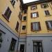 Brera Apartment RR42 – 2771