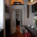 Brera Apartment RR31 – 2787