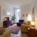 Brera Apartment RR29 – 3373