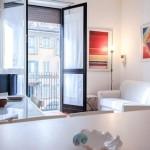Brera Apartment RR30 – 2757
