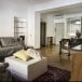 Brera Apartment RR43 – 964