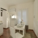 Brera Apartment RR28 – 3876