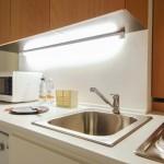 Brera Apartment RR26 – A/1720