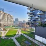 Brera Apartment Bosco Verticale RR38 – 3967
