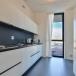 Brera Apartment Bosco Verticale RR37 – 3968