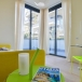 Brera Apartment Bosco Verticale RR40 – 3969