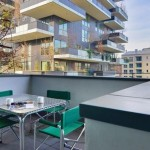 Brera Apartment Bosco Verticale RR40 – 3969
