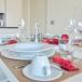 Brera Apartment Bosco Verticale RR39 – 3974