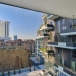 Brera Apartment Bosco Verticale RR39 – 3974