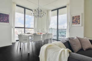 Brera Apartment Bosco Verticale RR41 – 3934