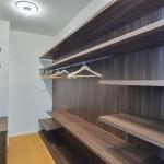 Brera Apartment Bosco Verticale RR41 – 3934