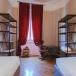 Brera Apartment RR27 – 1798