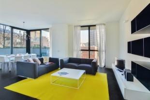 Brera Apartment Bosco Verticale RR36 – 4063