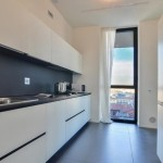 Brera Apartment Bosco Verticale RR36 – 4063